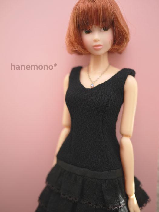 http://momoko.so-i.net/img/101217b10ac4.jpg