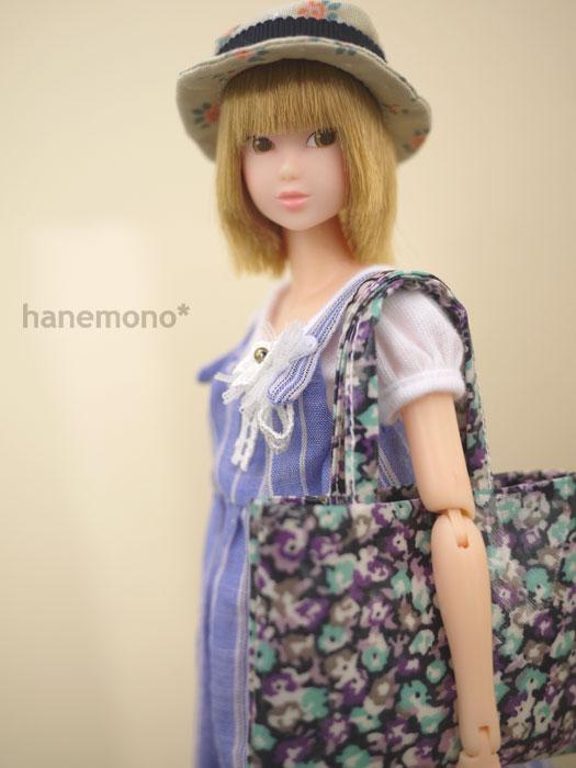 http://momoko.so-i.net/img/101218b10lc1.jpg