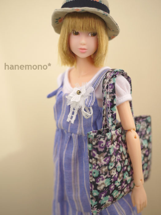 http://momoko.so-i.net/img/101218b10lc2.jpg