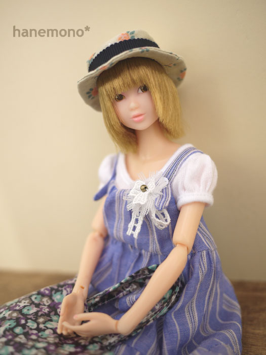 http://momoko.so-i.net/img/101218b10lc3.jpg