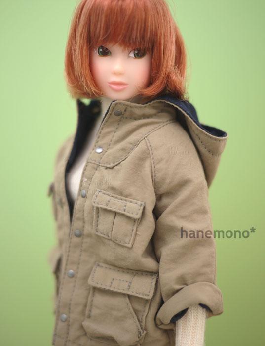 http://momoko.so-i.net/img/101219b10ac1.jpg