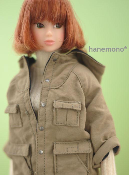 http://momoko.so-i.net/img/101219b10ac2.jpg