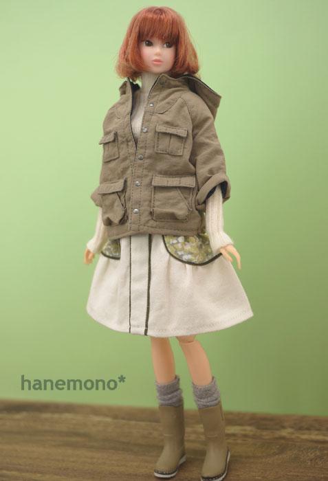 http://momoko.so-i.net/img/101219b10ac3.jpg