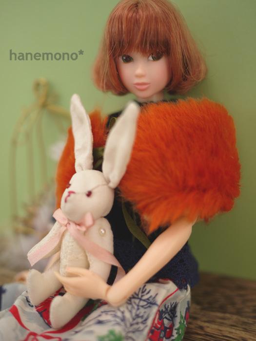 http://momoko.so-i.net/img/101224b10ac2.jpg
