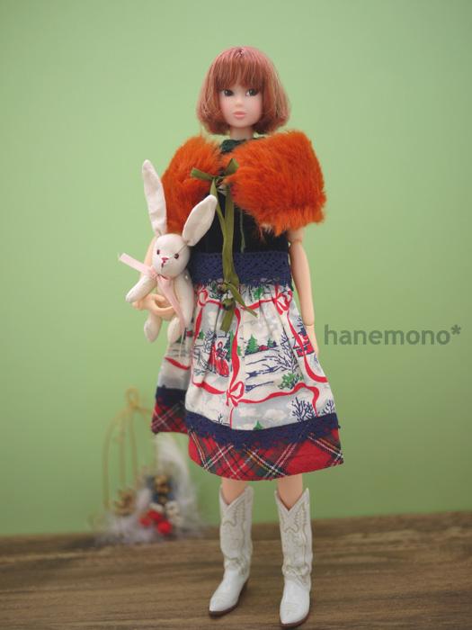 http://momoko.so-i.net/img/101224b10ac3.jpg