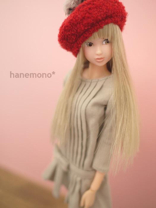 http://momoko.so-i.net/img/101230b08cl2.jpg
