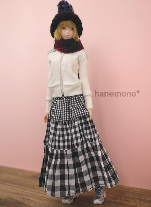 http://momoko.so-i.net/img/101231b10lc1.jpg