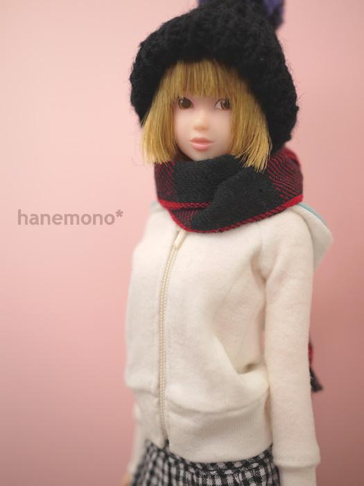 http://momoko.so-i.net/img/101231b10lc3.jpg