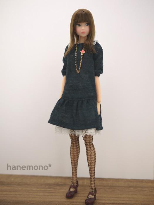 http://momoko.so-i.net/img/110102b08ad2.jpg