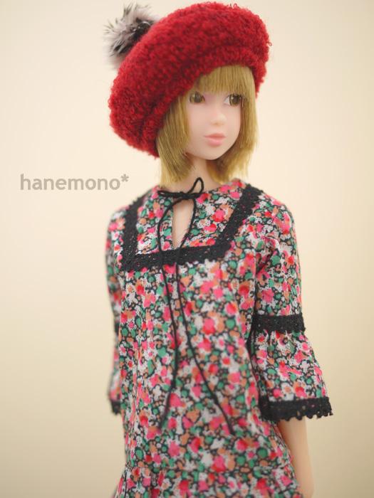 http://momoko.so-i.net/img/110105b10lc2.jpg
