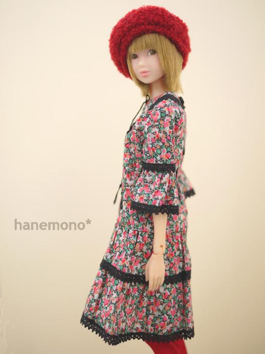 http://momoko.so-i.net/img/110105b10lc3.jpg