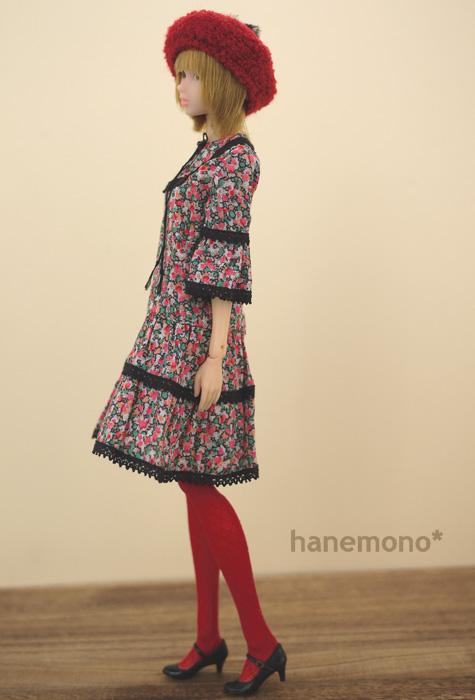 http://momoko.so-i.net/img/110105b10lc4.jpg