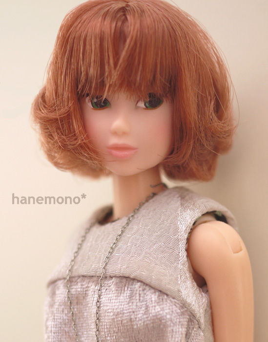 http://momoko.so-i.net/img/110107b10ac1.jpg