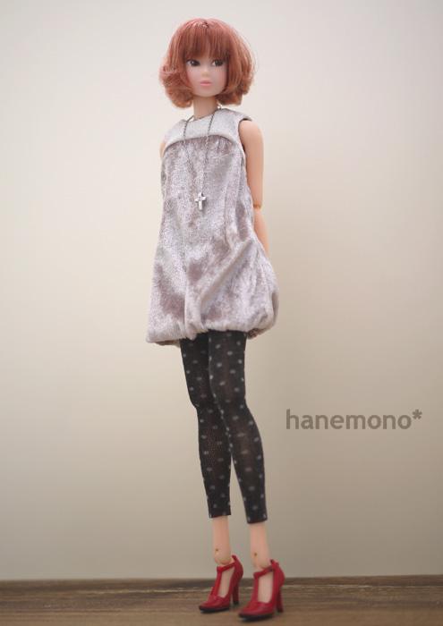 http://momoko.so-i.net/img/110107b10ac3.jpg