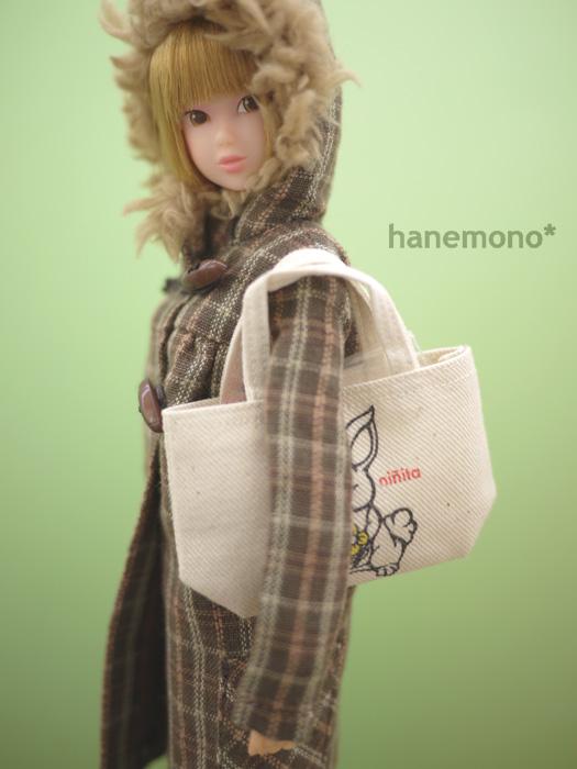 http://momoko.so-i.net/img/110110b10lc2.jpg