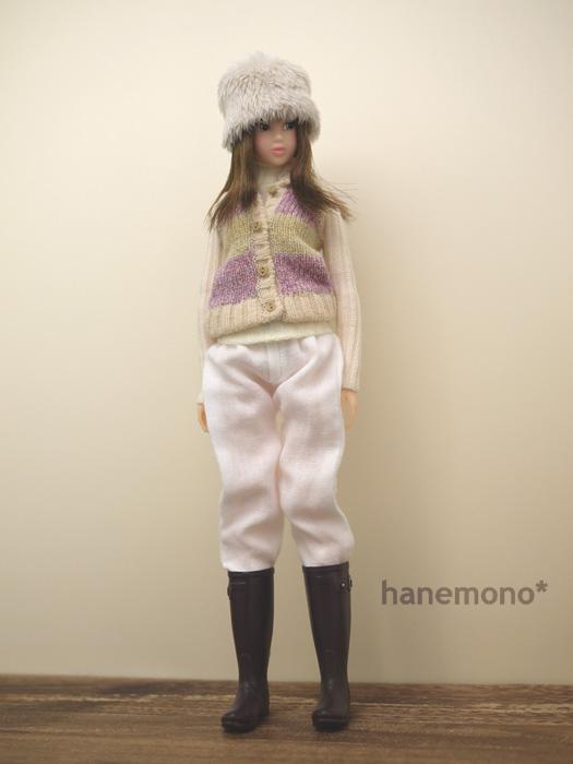 http://momoko.so-i.net/img/110111b08ad.jpg