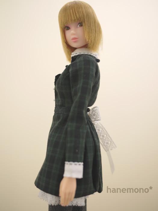 http://momoko.so-i.net/img/110123b10lc3.jpg