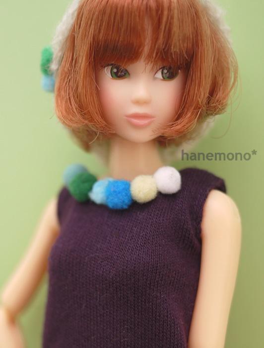 http://momoko.so-i.net/img/110125b10ac1.jpg