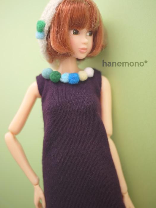 http://momoko.so-i.net/img/110125b10ac2.jpg