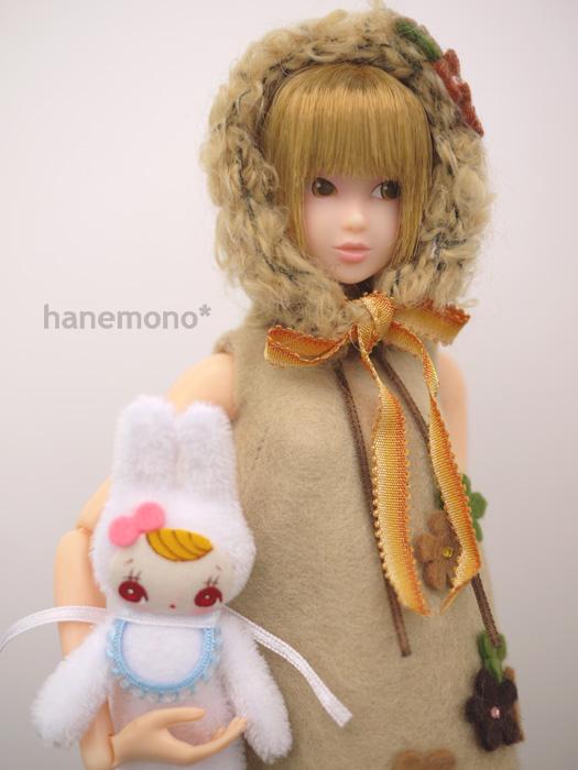 http://momoko.so-i.net/img/110128b10lc1.jpg