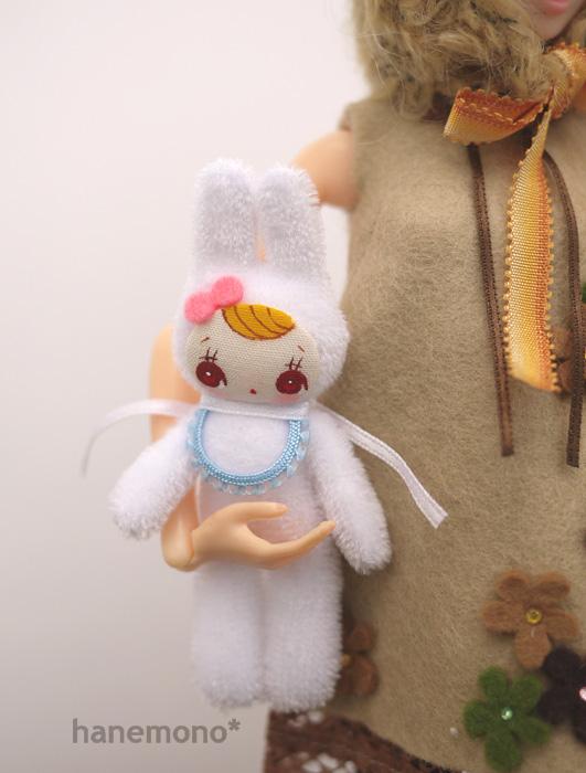 http://momoko.so-i.net/img/110128b10lc3.jpg