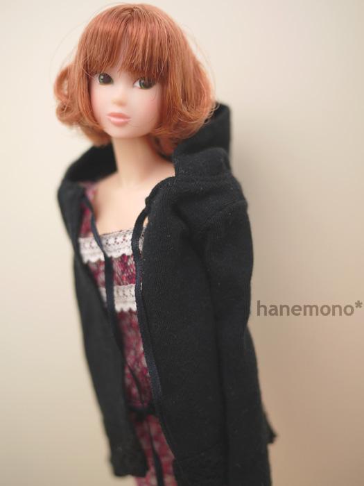 http://momoko.so-i.net/img/110217b10ac1.jpg