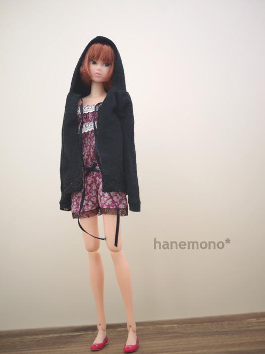 http://momoko.so-i.net/img/110217b10ac4.jpg