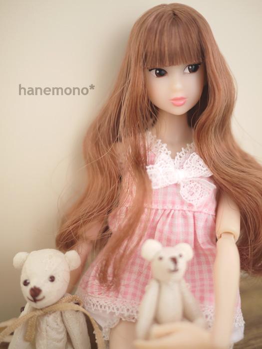 http://momoko.so-i.net/img/110220b11w7.jpg