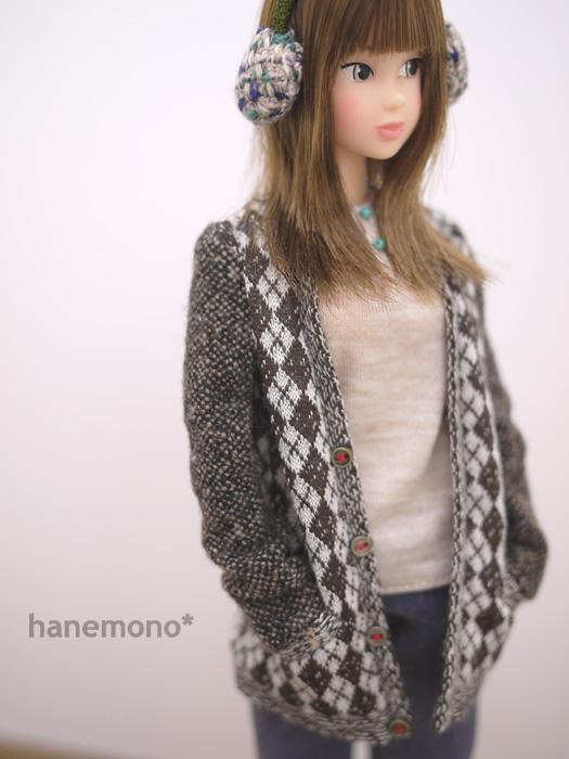 http://momoko.so-i.net/img/110224b08ad2.jpg
