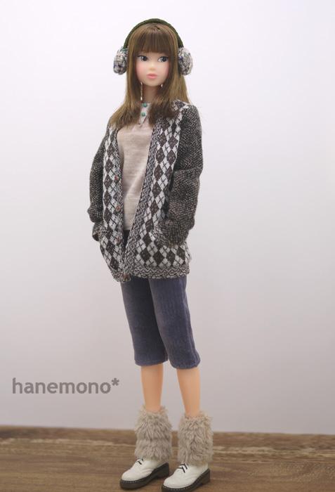 http://momoko.so-i.net/img/110224b08ad3.jpg
