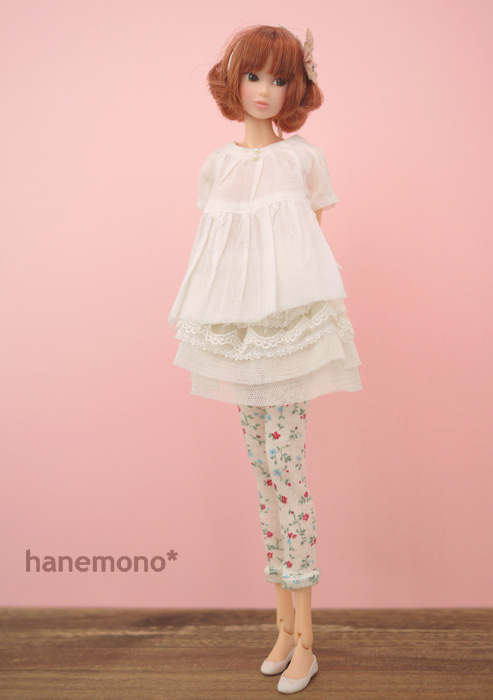 http://momoko.so-i.net/img/110303b10ac.jpg