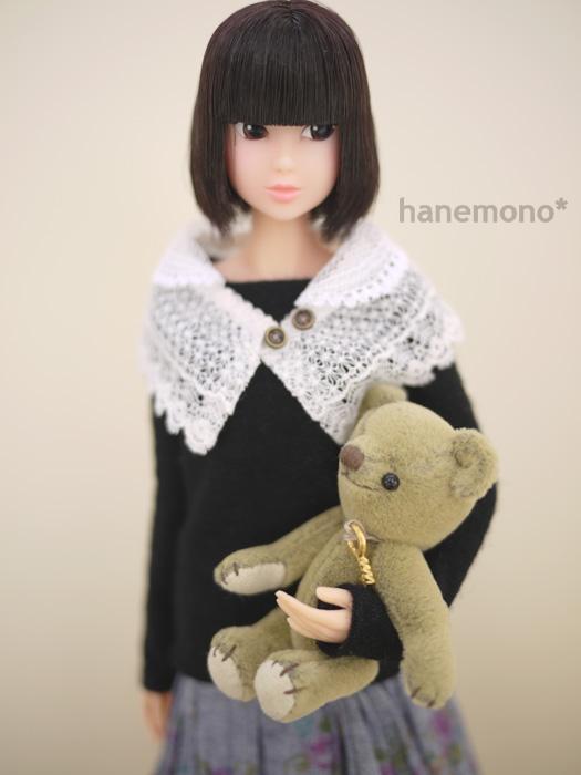 http://momoko.so-i.net/img/110306b10ak1.jpg
