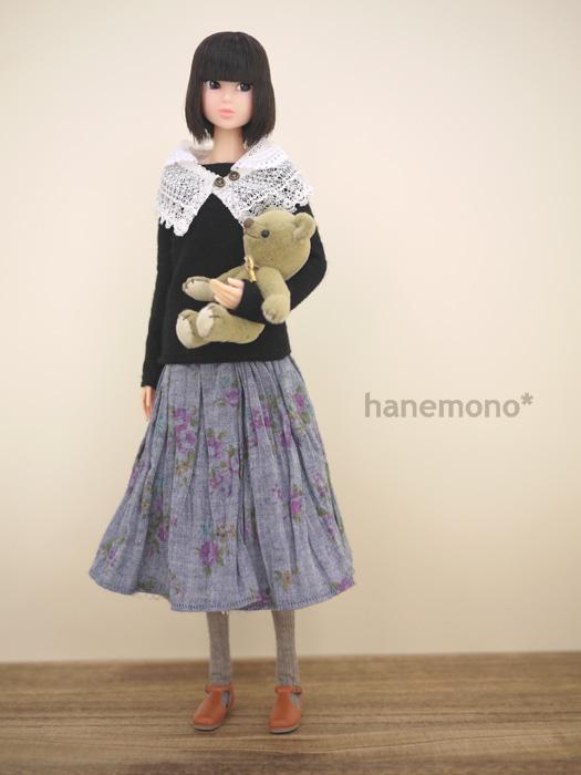 http://momoko.so-i.net/img/110306b10ak3.jpg