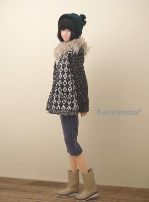 http://momoko.so-i.net/img/110309b10ak3.jpg