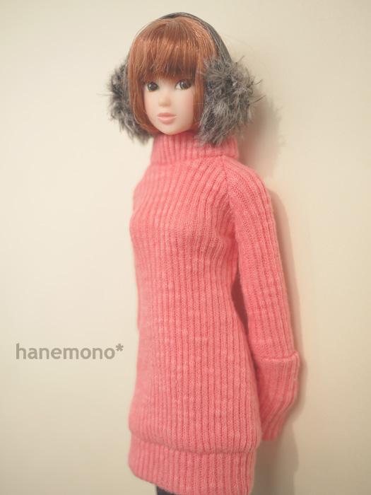 http://momoko.so-i.net/img/110325b10ac.jpg