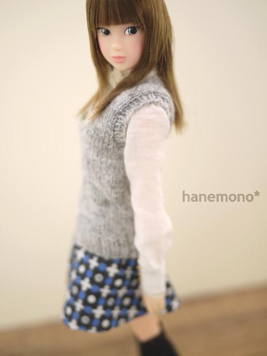 http://momoko.so-i.net/img/110326b05ad1.jpg