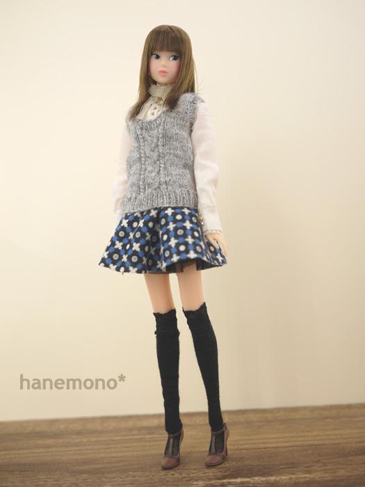 http://momoko.so-i.net/img/110326b08ad3.jpg