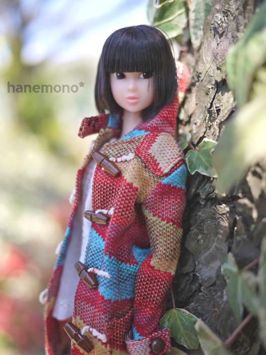 http://momoko.so-i.net/img/110328b10ak3.jpg