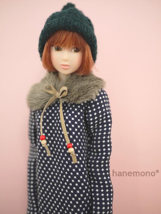http://momoko.so-i.net/img/110403b10ac2.jpg