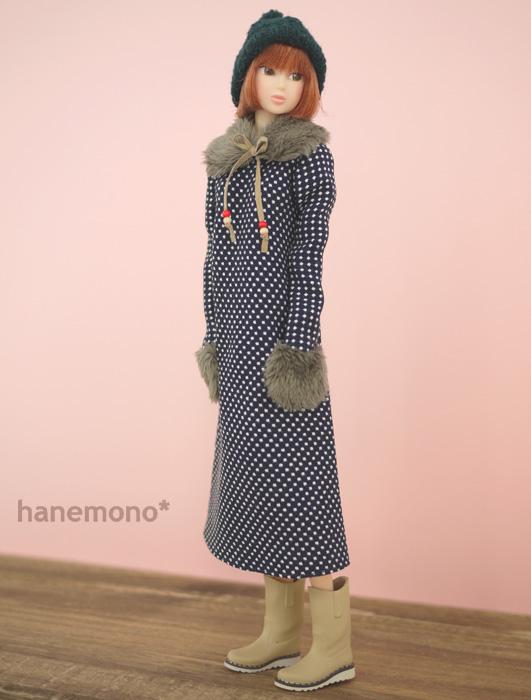http://momoko.so-i.net/img/110403b10ac3.jpg