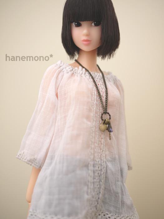 http://momoko.so-i.net/img/110408b10ak2.jpg