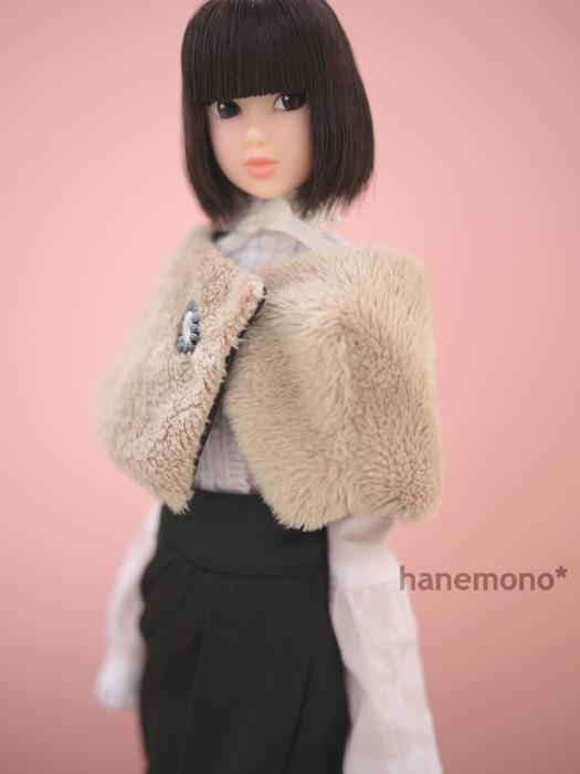 http://momoko.so-i.net/img/110422b10ak1.jpg