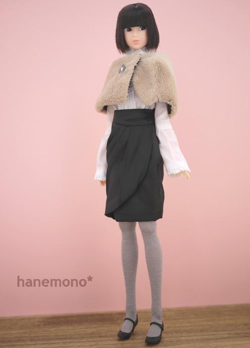 http://momoko.so-i.net/img/110422b10ak3.jpg