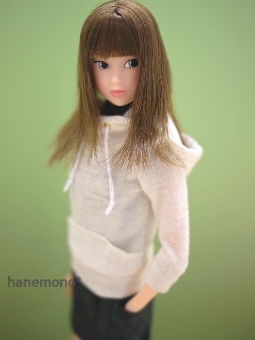 http://momoko.so-i.net/img/110502b08ad1.jpg