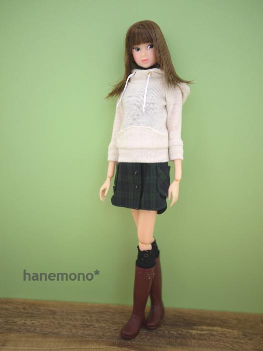 http://momoko.so-i.net/img/110502b08ad3.jpg