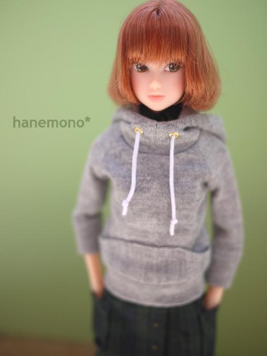 http://momoko.so-i.net/img/110504b10ac1.jpg