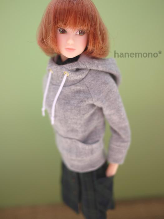 http://momoko.so-i.net/img/110505b10ac2.jpg