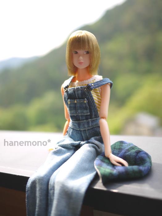 http://momoko.so-i.net/img/110518b10lc1.jpg