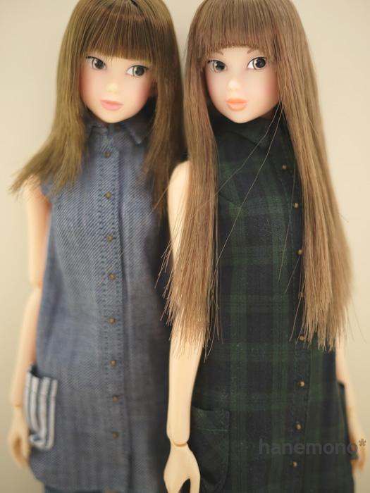 http://momoko.so-i.net/img/110521badbr1.jpg