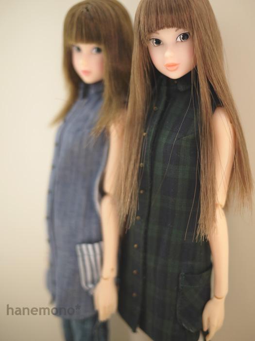 http://momoko.so-i.net/img/110521badbr3.jpg